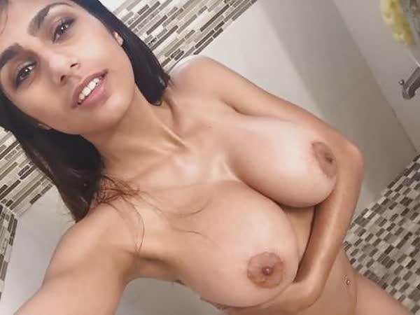 fotos-porno-com-a-gostosa-mia-khalifia-13