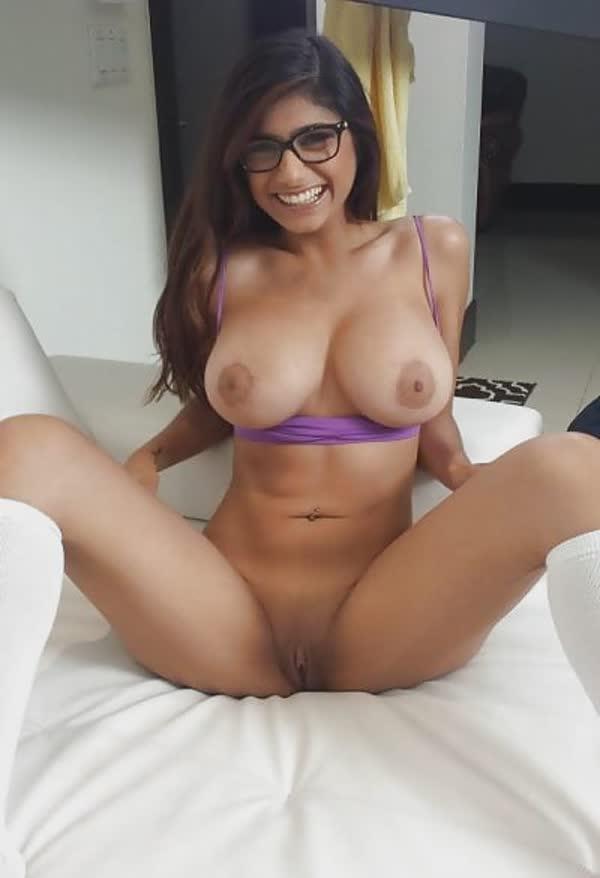 fotos-porno-com-a-gostosa-mia-khalifia-2