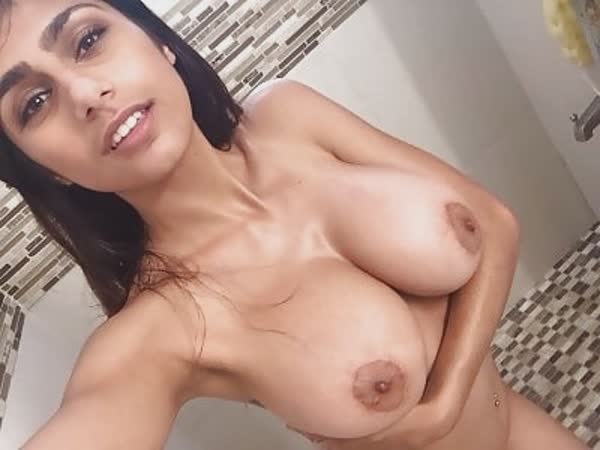 fotos-porno-com-a-gostosa-mia-khalifia-7