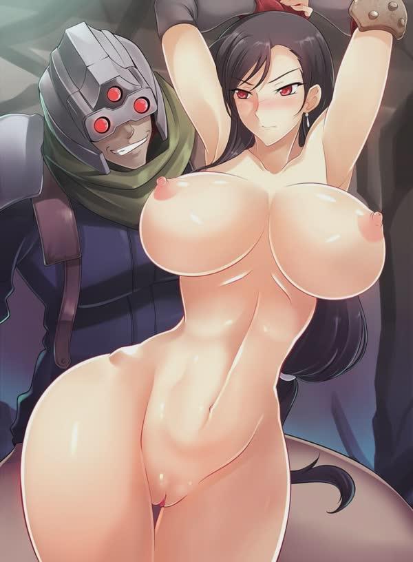 tifa-lockhart-em-fotos-anime-porno-10