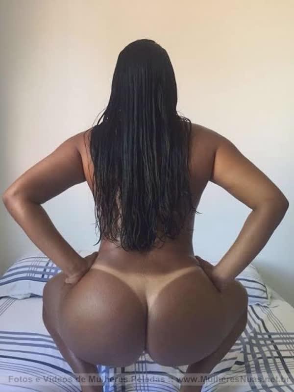 fotos-porno-com-negras-gostosas-4