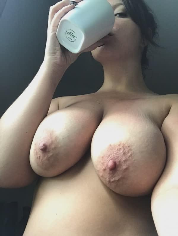 imagens-com-peitos-amadores-deliciosos-51