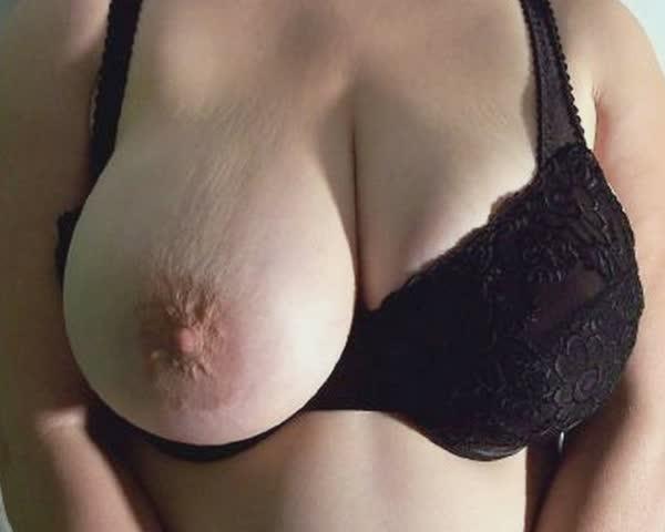 imagens-com-peitos-amadores-deliciosos-7