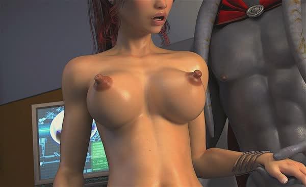 mulheres-3d-porno-mostrando-os-peitos-1