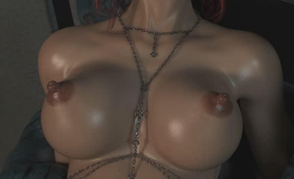 mulheres-3d-porno-mostrando-os-peitos-10