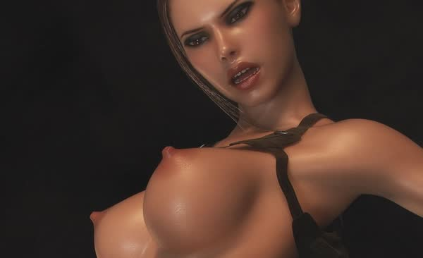 mulheres-3d-porno-mostrando-os-peitos-11