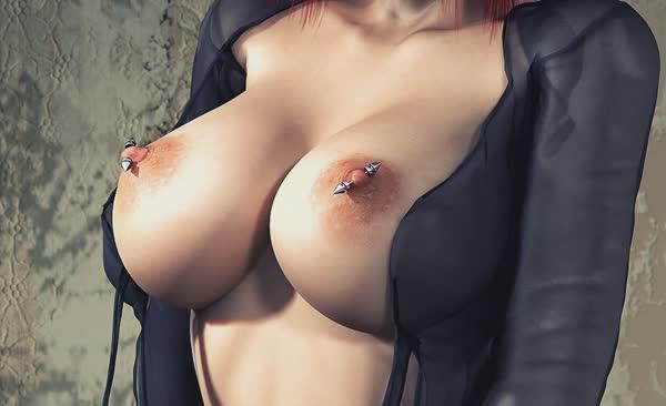 mulheres-3d-porno-mostrando-os-peitos-13