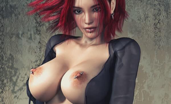 mulheres-3d-porno-mostrando-os-peitos-14