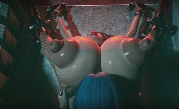 mulheres-3d-porno-mostrando-os-peitos-17