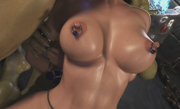 mulheres-3d-porno-mostrando-os-peitos-26