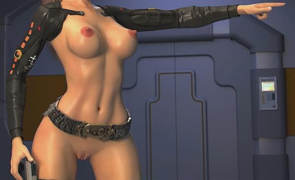 mulheres-3d-porno-mostrando-os-peitos-27