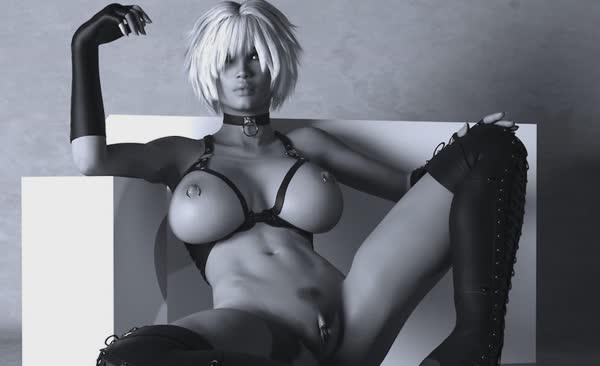 mulheres-3d-porno-mostrando-os-peitos-29