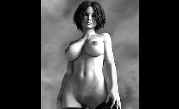 mulheres-3d-porno-mostrando-os-peitos-31