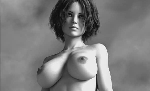 mulheres-3d-porno-mostrando-os-peitos-32