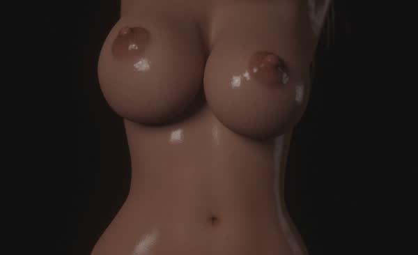 mulheres-3d-porno-mostrando-os-peitos-33
