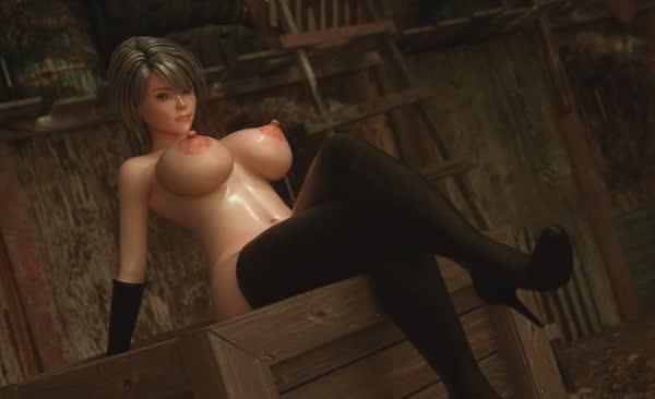mulheres-3d-porno-mostrando-os-peitos-37