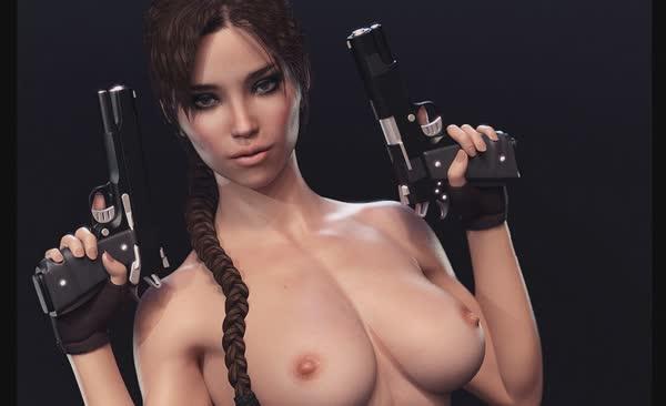 mulheres-3d-porno-mostrando-os-peitos-38