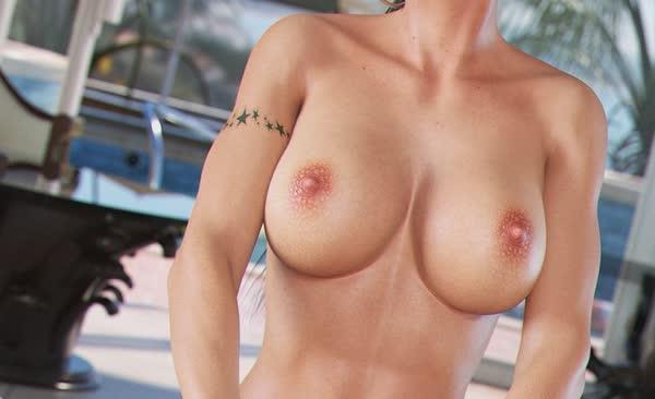 mulheres-3d-porno-mostrando-os-peitos-4