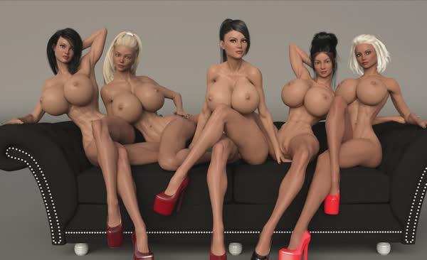 mulheres-3d-porno-mostrando-os-peitos-43