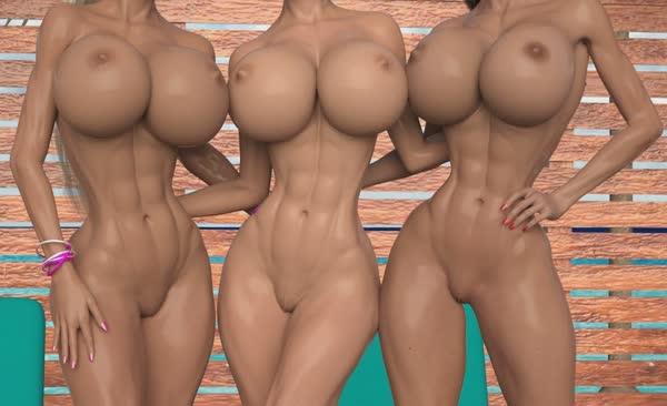 mulheres-3d-porno-mostrando-os-peitos-46