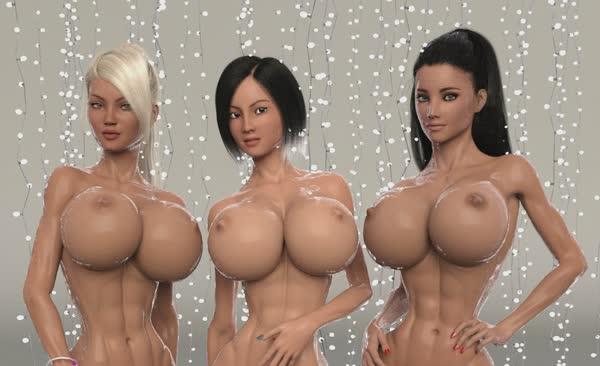 mulheres-3d-porno-mostrando-os-peitos-48