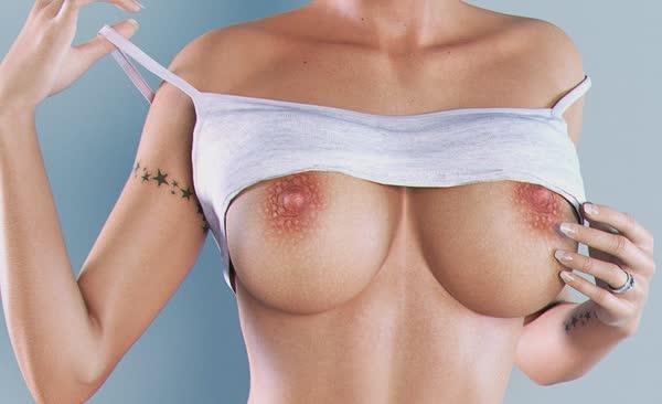 mulheres-3d-porno-mostrando-os-peitos-5
