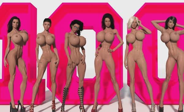 mulheres-3d-porno-mostrando-os-peitos-51