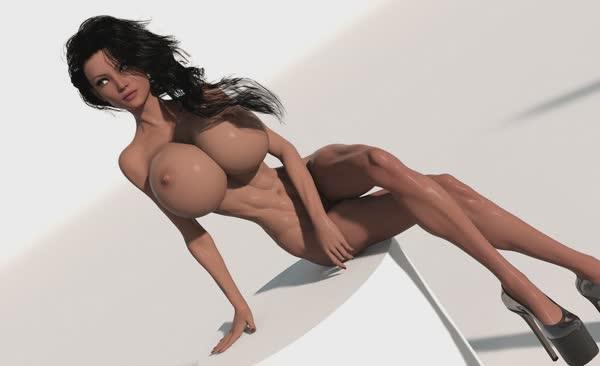 mulheres-3d-porno-mostrando-os-peitos-52