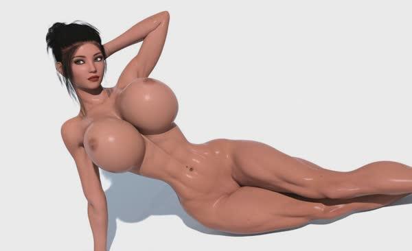 mulheres-3d-porno-mostrando-os-peitos-54