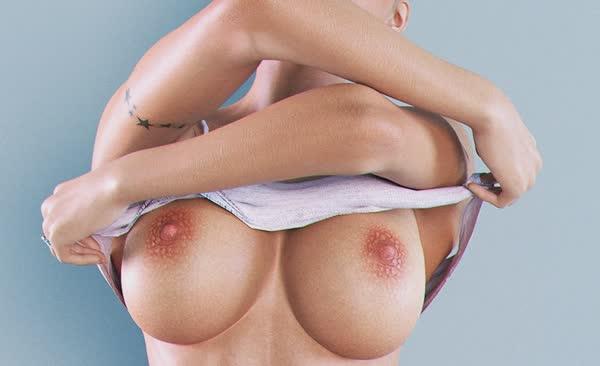 mulheres-3d-porno-mostrando-os-peitos-6