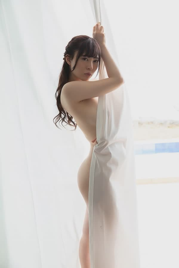 top-fotos-porno-com-asiaticas-gostosas-12