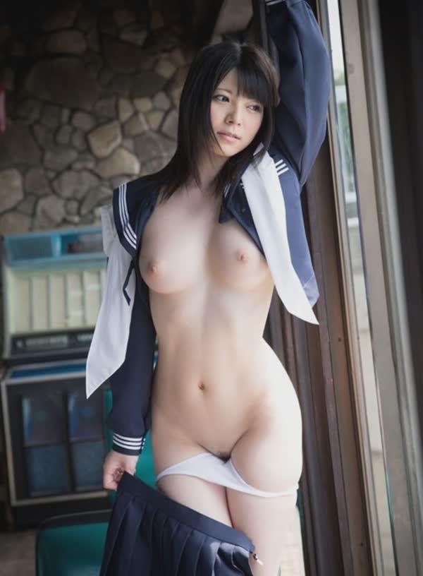 top-fotos-porno-com-asiaticas-gostosas-30