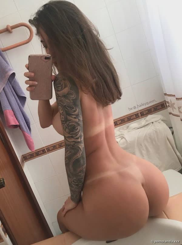 amadora-safadinha-18