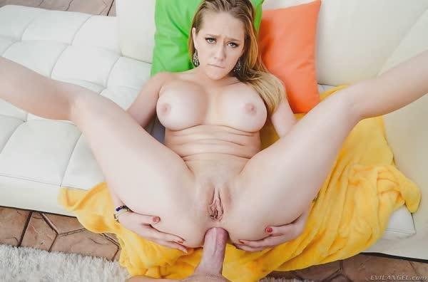 mix-com-imagens-de-sexo-anal-31