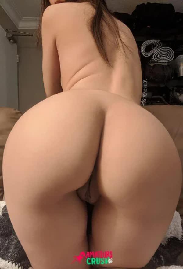 selecao-com-fotinhos-porno-17