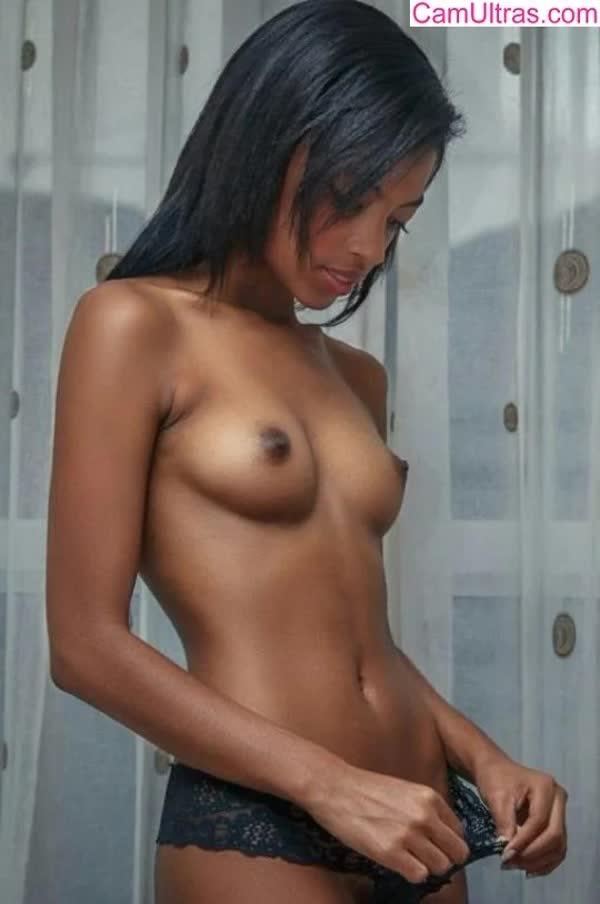selecao-com-fotinhos-porno-26