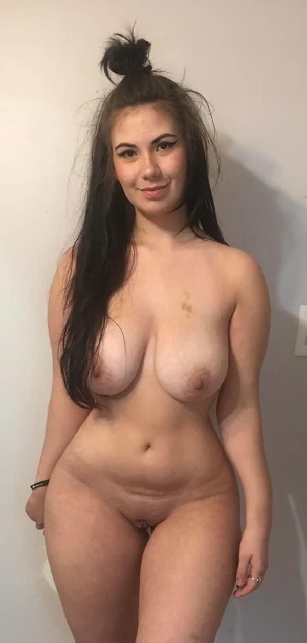 selecao-com-fotinhos-porno-33