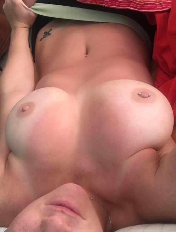 selecao-com-fotinhos-porno-35