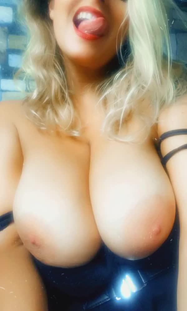 selecao-com-fotinhos-porno-4