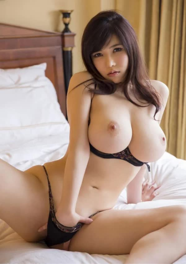 selecao-com-fotinhos-porno-48