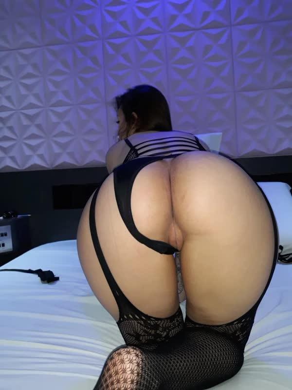 selecao-com-fotinhos-porno-56