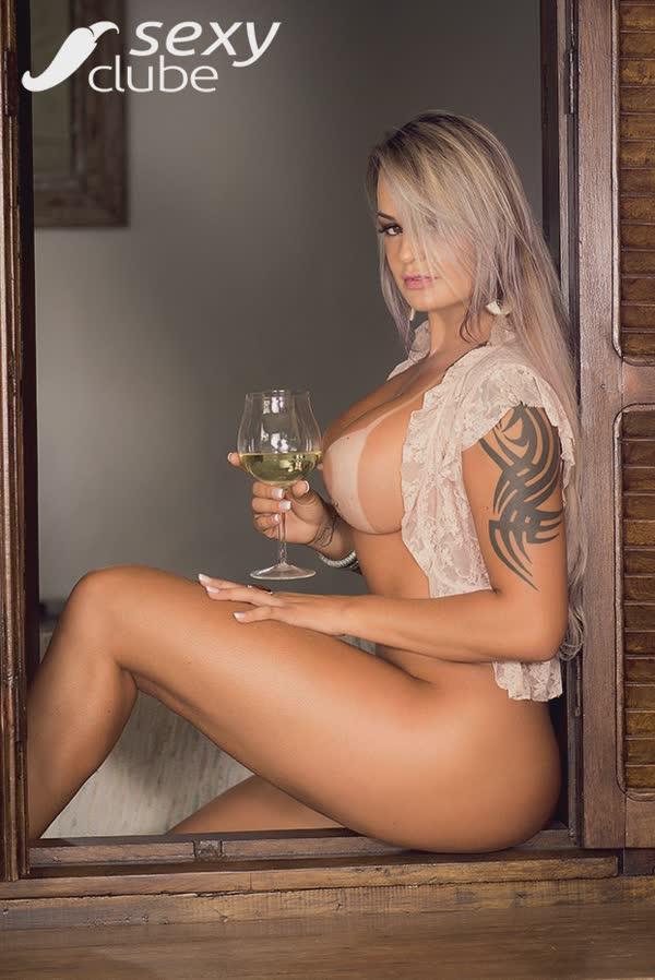 aline-uva-bem-sexy-pelada-17