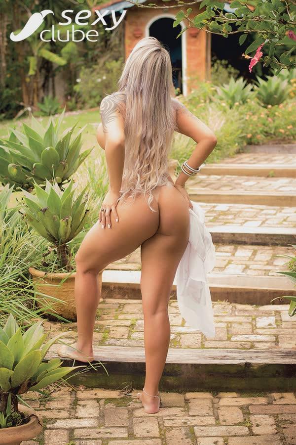 aline-uva-bem-sexy-pelada-4