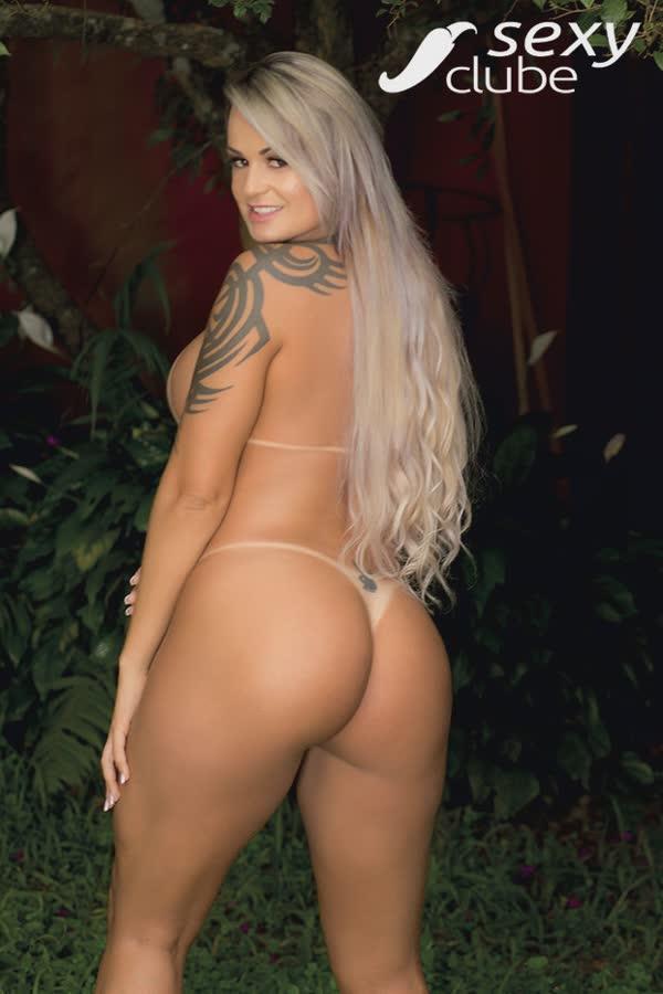 aline-uva-bem-sexy-pelada-8