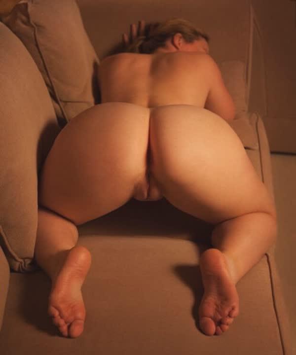 bundinhas-deliciosas-23