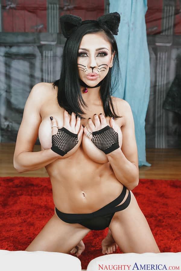 morena-gatinha-bem-sensual-13