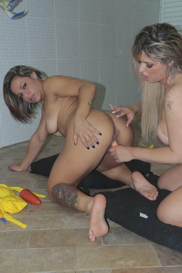 brasileiras-quentes-e-gostosas-14