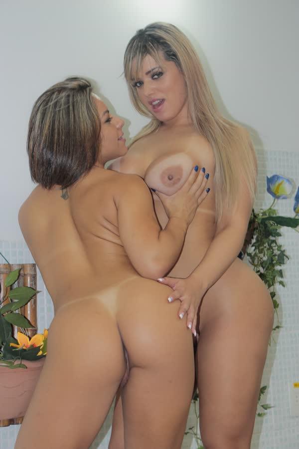 brasileiras-quentes-e-gostosas-18