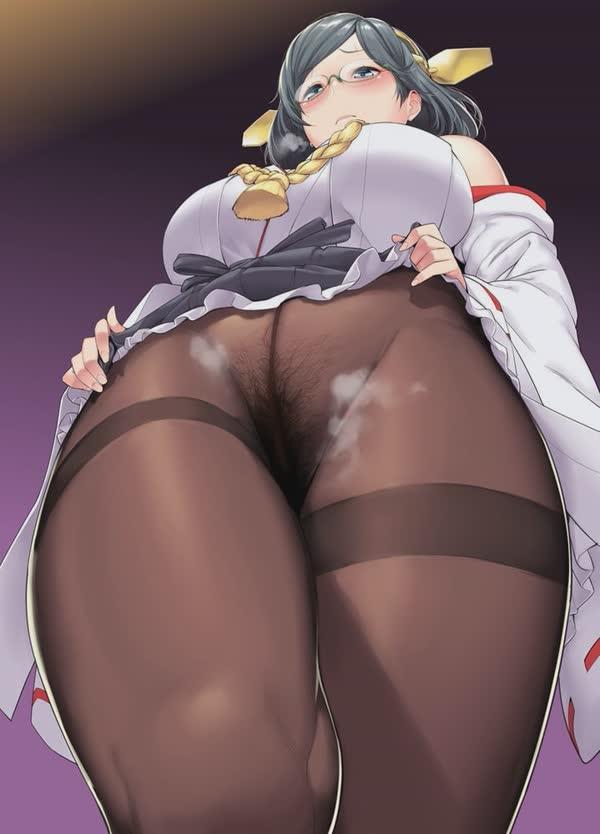 hentai-adulto-cheio-de-putaria-7