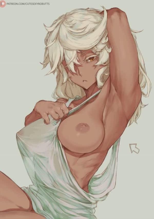 hentai-adulto-pornozao-39